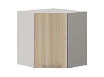 СВ-18, Студия, шкаф 580/580х320х700, Боровичи мебель