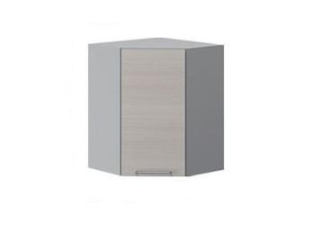 В-18 Угловой сектор 580/580х320х700 (I категория), Боровичи мебель