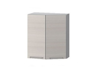 В-19 правый Шкаф торцевой 600х320х700 (I категория), Боровичи мебель