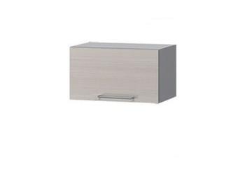 В-138 Шкаф над вытяжкой 500х320х500 (I категория), Боровичи мебель