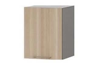 СВ-4, Студия, шкаф 400х320х700, Боровичи мебель