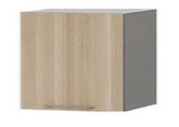 СВ-7, Студия, шкаф 500х320х700, Боровичи мебель