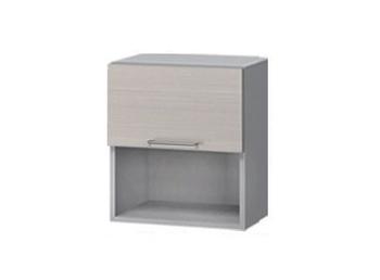 В-110 Шкаф под микроволновую печь 600х320х700 (I категория), Боровичи мебель