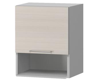 В-110 Шкаф под микроволновую печь 600х320х700 (II категория), Боровичи мебель