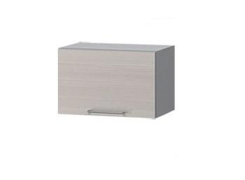В-113 Шкаф (блюм), 900х320х600 (I категория), Боровичи мебель
