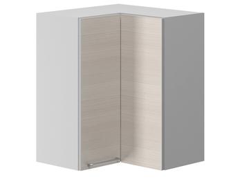 В-117 Угловой сектор 605х605х320х700 (II категория), Боровичи мебель