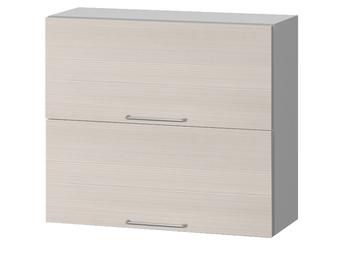 В-11 Шкаф 600х320х700 (II категория), Боровичи мебель