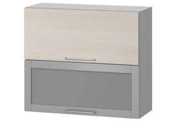 В-11В Шкаф-витрина 600х320х700 (II категория), Боровичи мебель