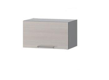 В-121 Шкаф (блюм), 800х320х500 (I категория), Боровичи мебель