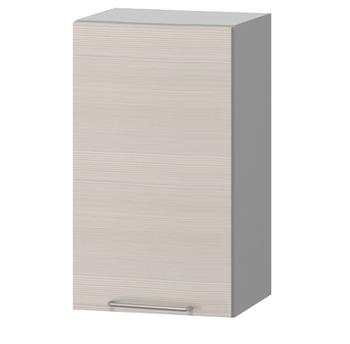 В-126 Шкаф 200х320х700 (II категория), Боровичи мебель