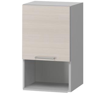 В-137 Шкаф под микроволновую печь 600х320х900 (I категория), Боровичи мебель