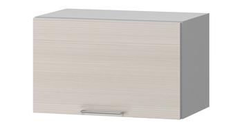 В-145 Шкаф над вытяжкой 450х320х500 (II категория), Боровичи мебель