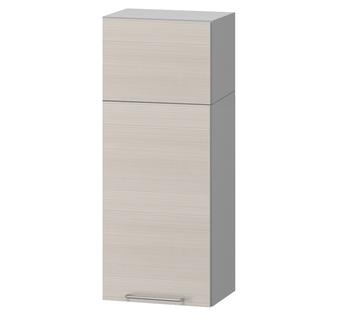 В-151 Шкаф с антресолью 500х320х1050 (II категория), Боровичи мебель
