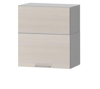 В-152 Шкаф над вытяжкой с антресолью 600х320х850 (I категория), Боровичи мебель