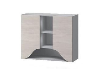 В-15 Шкаф с нишей 800х320х700 (II категория), Боровичи мебель