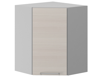 В-18 Угловой сектор 580/580х320х700 (II категория), Боровичи мебель