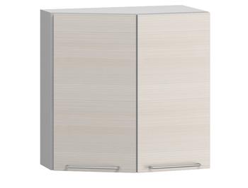 В-19 левый Шкаф торцевой 600х320х700 (II категория), Боровичи мебель