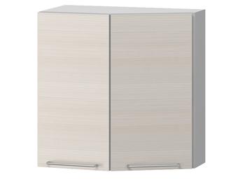 В-19 правый Шкаф торцевой 600х320х700 (II категория), Боровичи мебель
