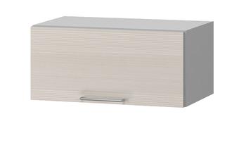 В-23 Шкаф над вытяжкой 500х320х350  (II категория), Боровичи мебель