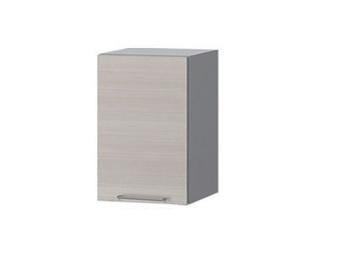 В-124 Шкаф 150х320х700 (I категория), Боровичи мебель