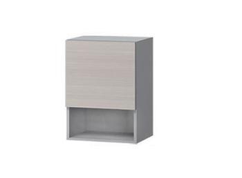 В-4Н Шкаф с нишей 400х320х700 (I категория), Боровичи мебель