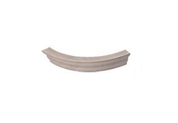 В-59 Карниз верхний торцевой (II категория), Боровичи мебель