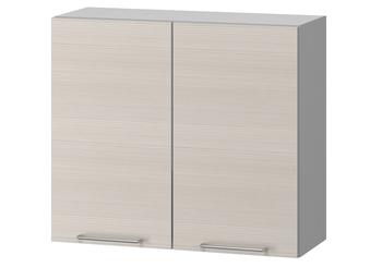 В-9 Шкаф 600х320х700 (II категория), Боровичи мебель