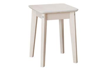 Табурет на венской ноге массив, Боровичи мебель