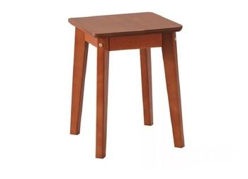 Табурет на венской ноге ламино, Боровичи мебель