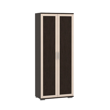 Верона 1751 К, Шкаф, 898 х 452, В 2195 мм, Моби мебель