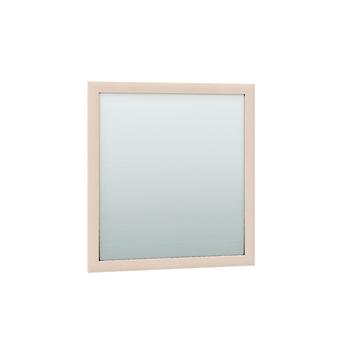 Верона 833/02 Зеркало, 880 х 22, В 928 мм, Моби мебель