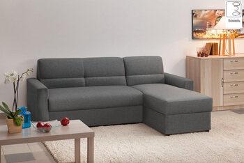 Угловой диван Виктория 2-1 1400, Боровичи мебель