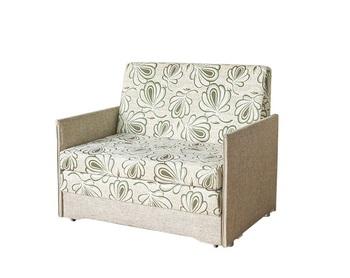 Диван-кровать Виктория-5 Софт 800 мм , Боровичи мебель