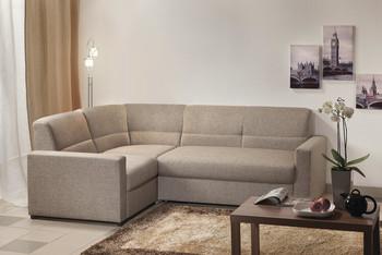 Угловой диван Виктория 3-1 1400, Боровичи мебель