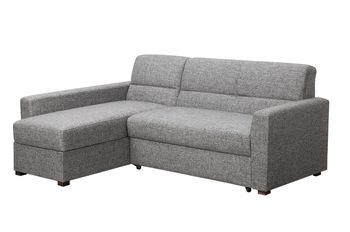Угловой диван Виктория 2-1  Лонг 1400, Боровичи мебель