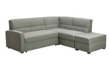 Угловой диван Виктория 3-1 Фреш 1400, Боровичи мебель
