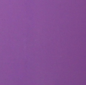 Фасад Виолетта Глянец, МДФ/ПВХ