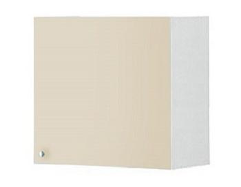 Шкаф над вытяжкой ВВ133 (600х320х600), Боровичи мебель