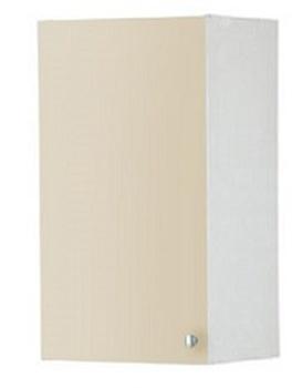 Шкаф ВВ4 (400х320х700), Боровичи мебель
