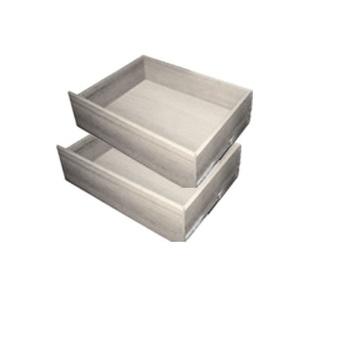 Ящик выдвижной (для шкафов глубиной 600 мм), Боровичи мебель