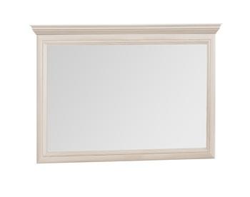 7.05 Классика, Зеркало, 870х760х62, Боровичи мебель