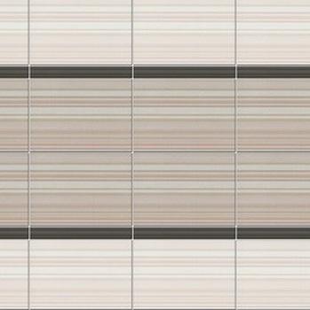 Стеновая панель из МДФ с фотопечатью, SP-021