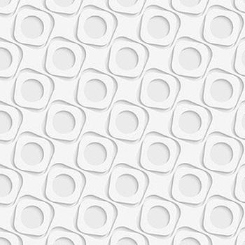 Стеновая панель из МДФ с фотопечатью, SP-072
