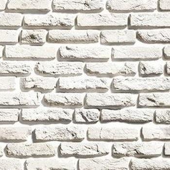 Стеновая панель из МДФ с фотопечатью, SPL-01