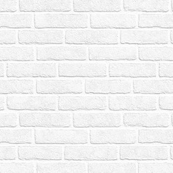 Стеновая панель из МДФ с фотопечатью, FM-36