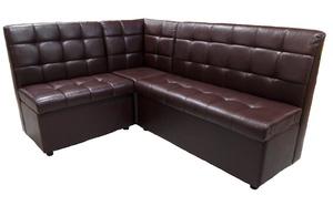 Кухонный диван Модерн 4. Лучшая цена.