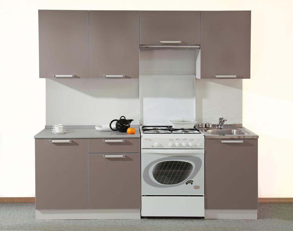 инструкция сборки кухонной мебели клен 2