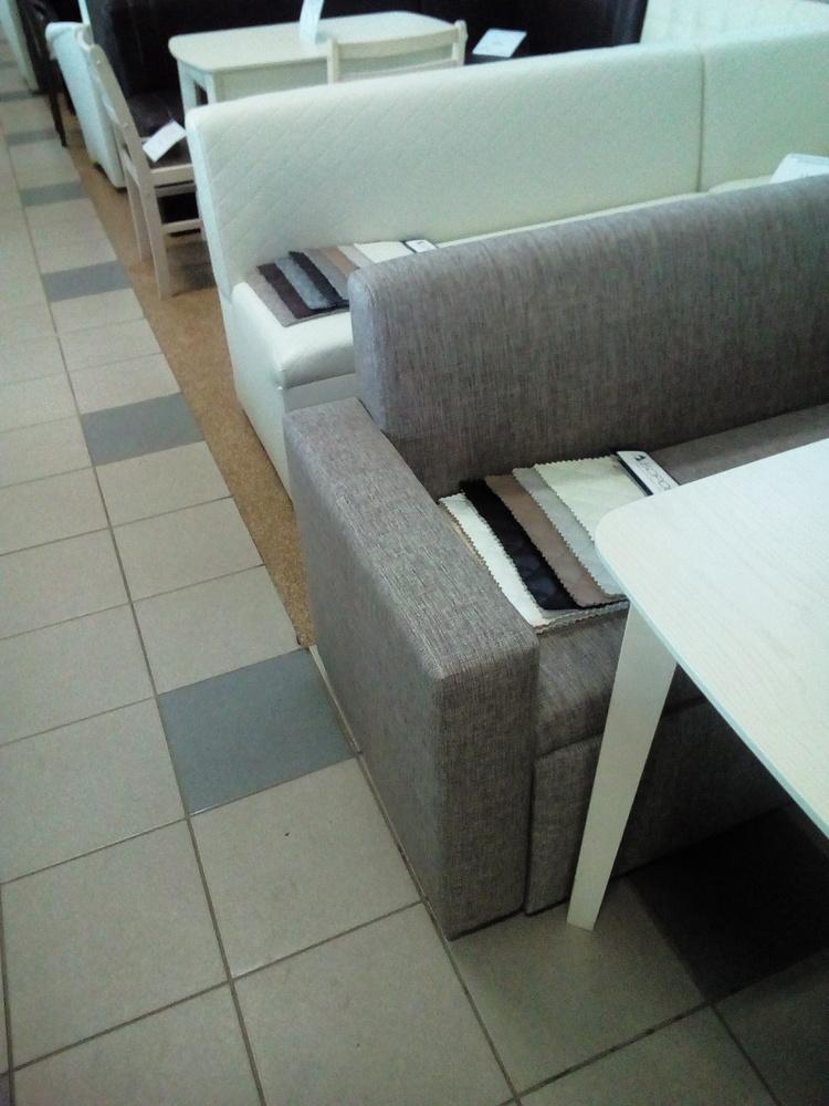 Кухонный диван со спальным местом Моск обл