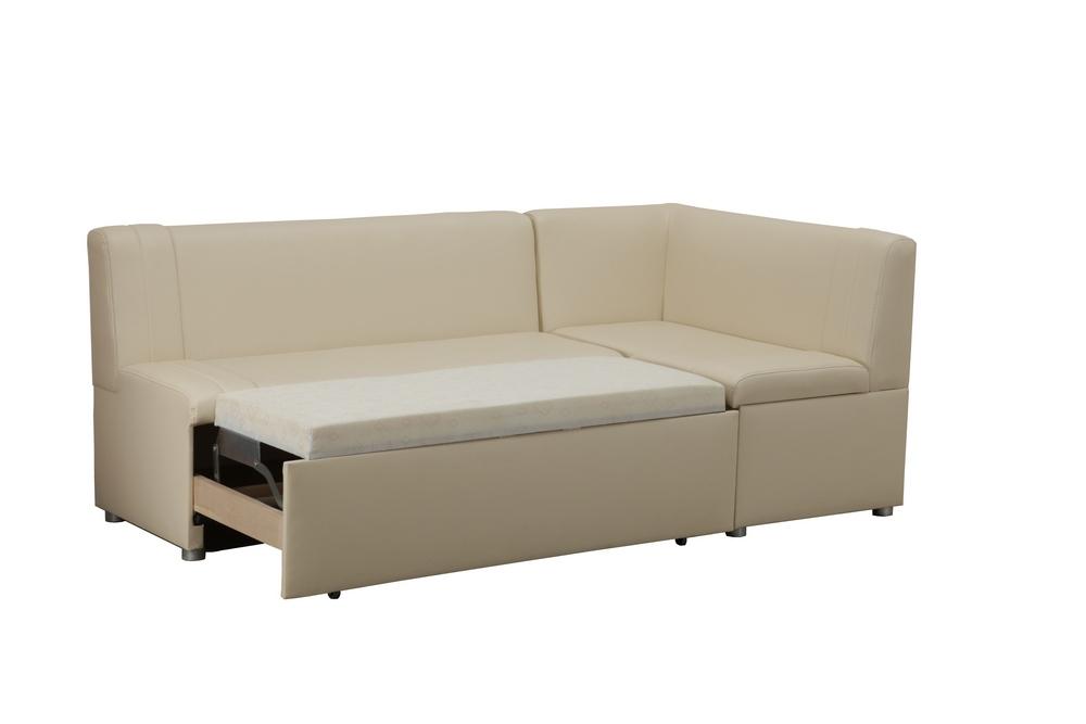 Мебельный салон диван Моск обл