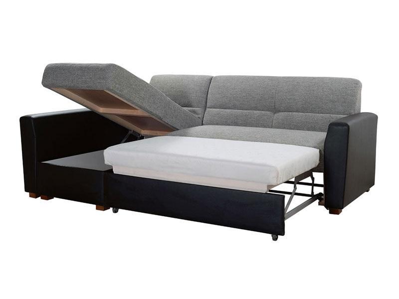 Угловой диван кровать Моск обл